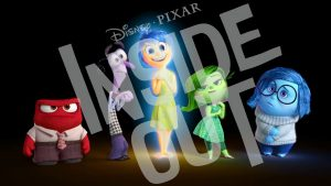 Inside Out Review: An Emotional Movie About Emotions