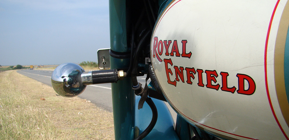 Royal_Enfield_on_the_Road