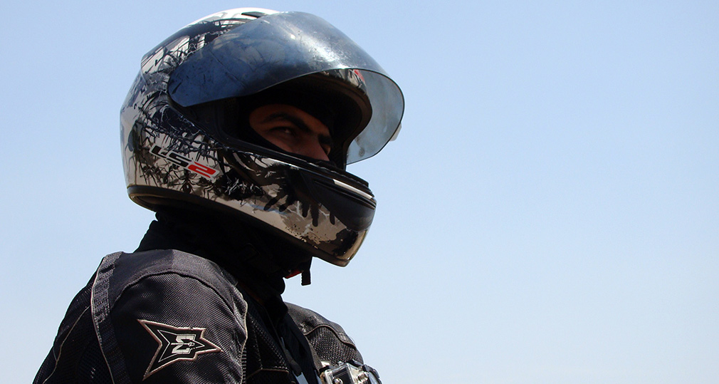 Biker_Side_Profile_Picture