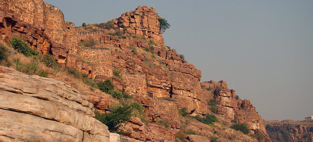 Gandikota_Even_Beautiful_from_Down