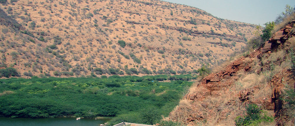 Gandikota_Greens_Browns_Blues