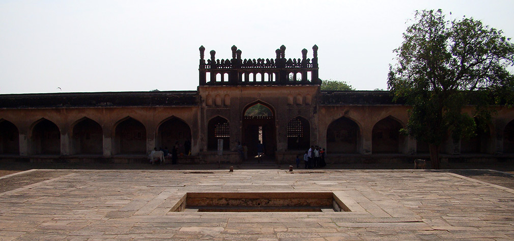 The_Mighty_Gandikota_Mosque_4