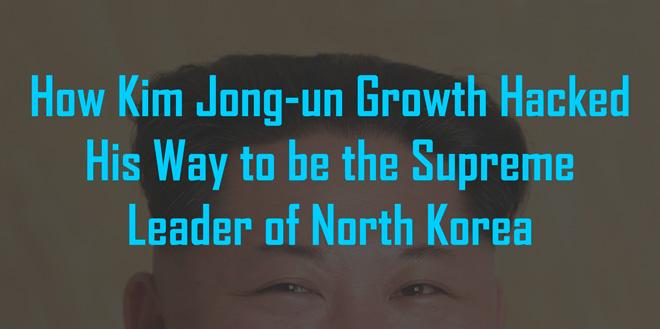 kim-jong-un-growth-hacking-main
