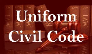 Why Uniform Civil Code is Good for Indian Muslims